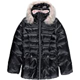 19ae384eac Amazon.com: The North Face Kids Boy's Gotham Down Jacket (Little ...