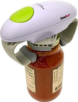 Robo Twist 1014 Jar Opener