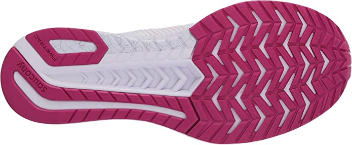 saucony fastwitch 9 womens