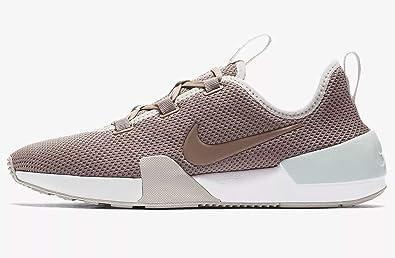 brand new 3726d 17d93 Nike Ashin Modern Training Shoes For Women