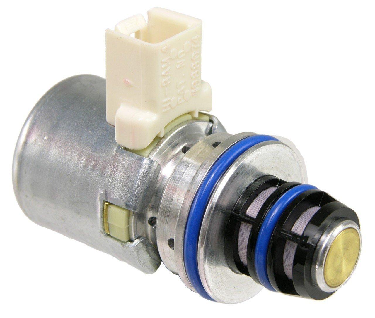 Airtex 2N1202 Automatic Transmission Solenoid