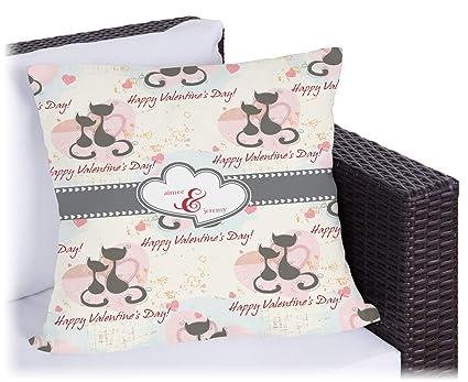 Amazon.com: Gatos en el amor al aire última intervensión ...