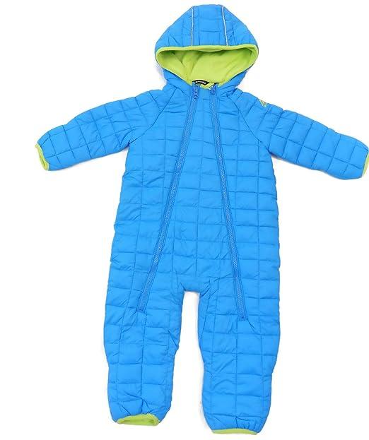 Amazon.com: Traje de nieve Snozu infantil y de bebé ...