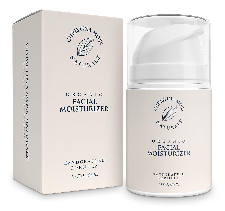 Best Natural Cleanser For Dry Sensitive Skin