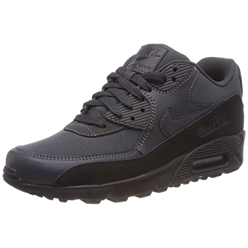 Air Max 90 UK: Amazon.co.uk