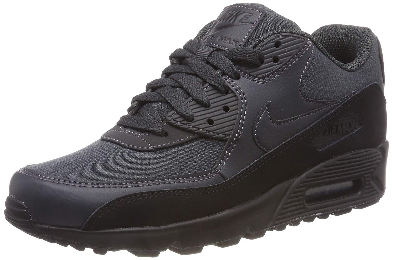 TALLA 38.5 EU. Nike Air MAX 90 Essential, Zapatillas para Hombre