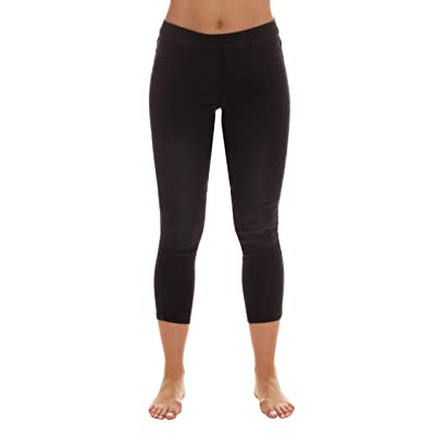 Just Love Denim Jeggings for Women with Pockets Comfortable Stretch Jeans Leggings at Women's Jeans store