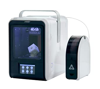 afinia 3d printer coupon code
