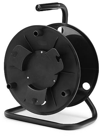 Tubos de direcci/ón de 90 grados Componentes 10pcs Negro 12 Herramienta de riego Barb Interfaces Mm manguera de conexi/ón de equipos industriales Diameter : 12mm