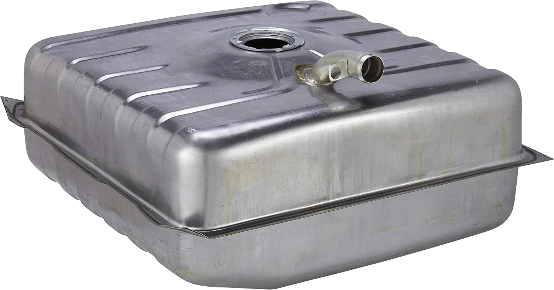 Spectra Premium GM14B Fuel Tank for Chevrolet/GMC