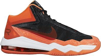 Nike Air Max Audacity, Baskets pour Homme, Homme, Air Max