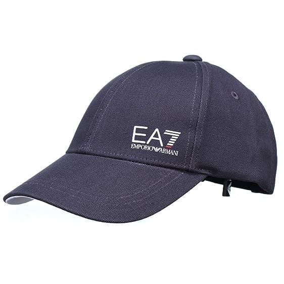 ACCESSORIES - Hats Emporio Armani eGSS7