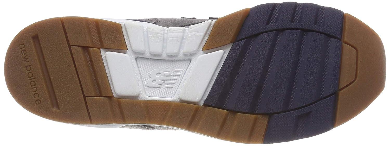 Mr. Mr. Mr.   Ms. New Balance 597 Scarpe Running Uomo Nuovo prodotto Prezzo basso Eccellente funzione | Più economico  91a746
