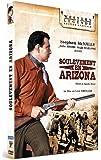Soulèvement en Arizona [Édition Spéciale]