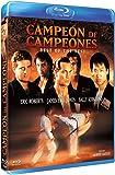 Campeón de Campeones  BD 1989 Best of the Best [Blu-ray]