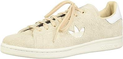 chaussure adidas beige