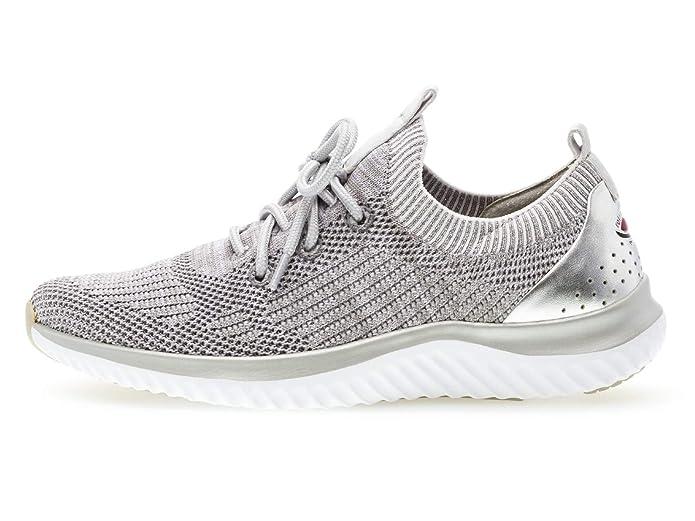 26 Gabor Slip On 980Frauen Damen Top Sneaker Sportschuh slipper low xoCBeWrd