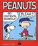 Peanuts: 3