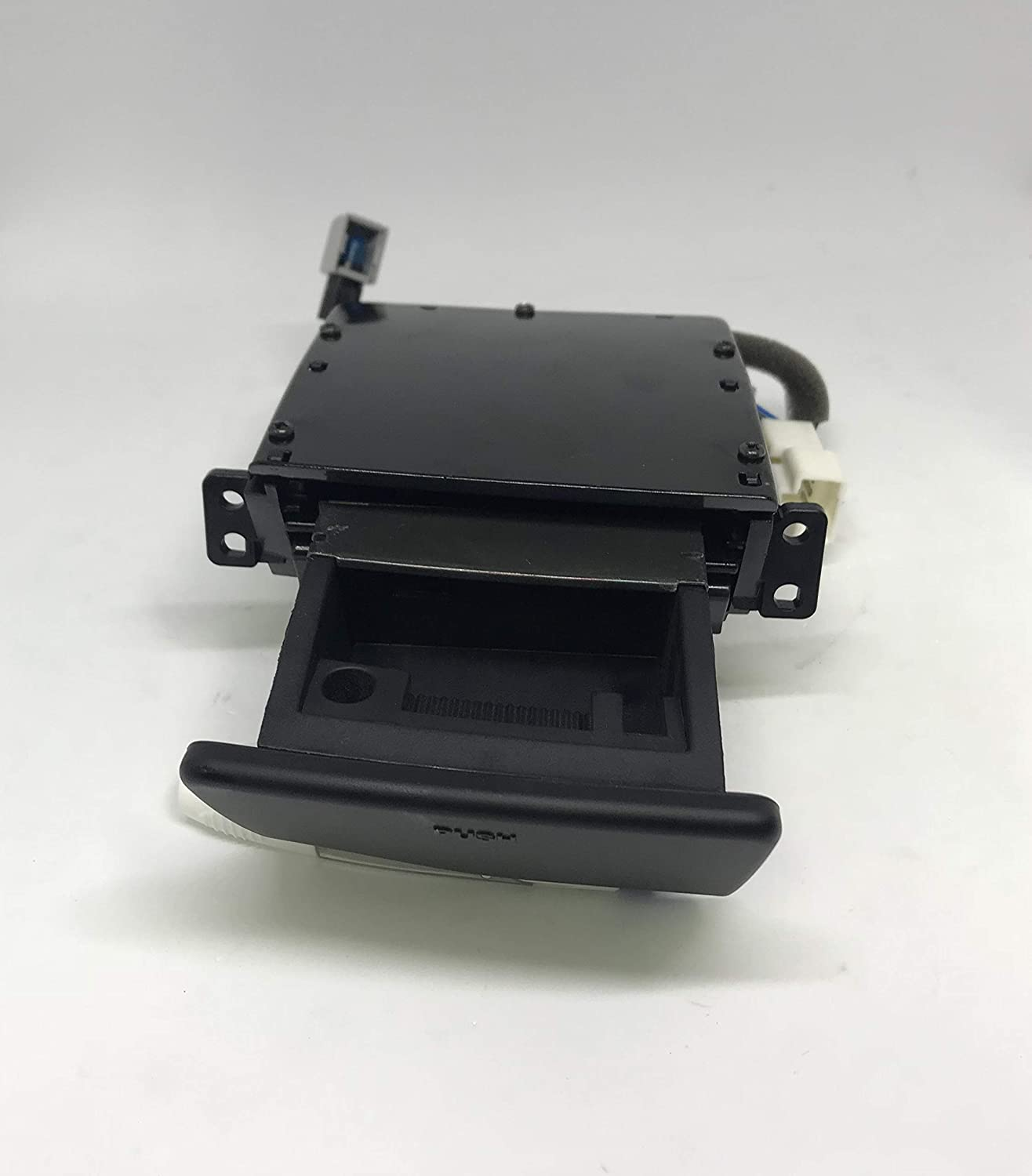 Genuine Hyundai 84550-2E000-CA Ashtray Assembly