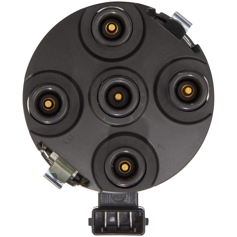 Spectra Premium VW08 Distributor