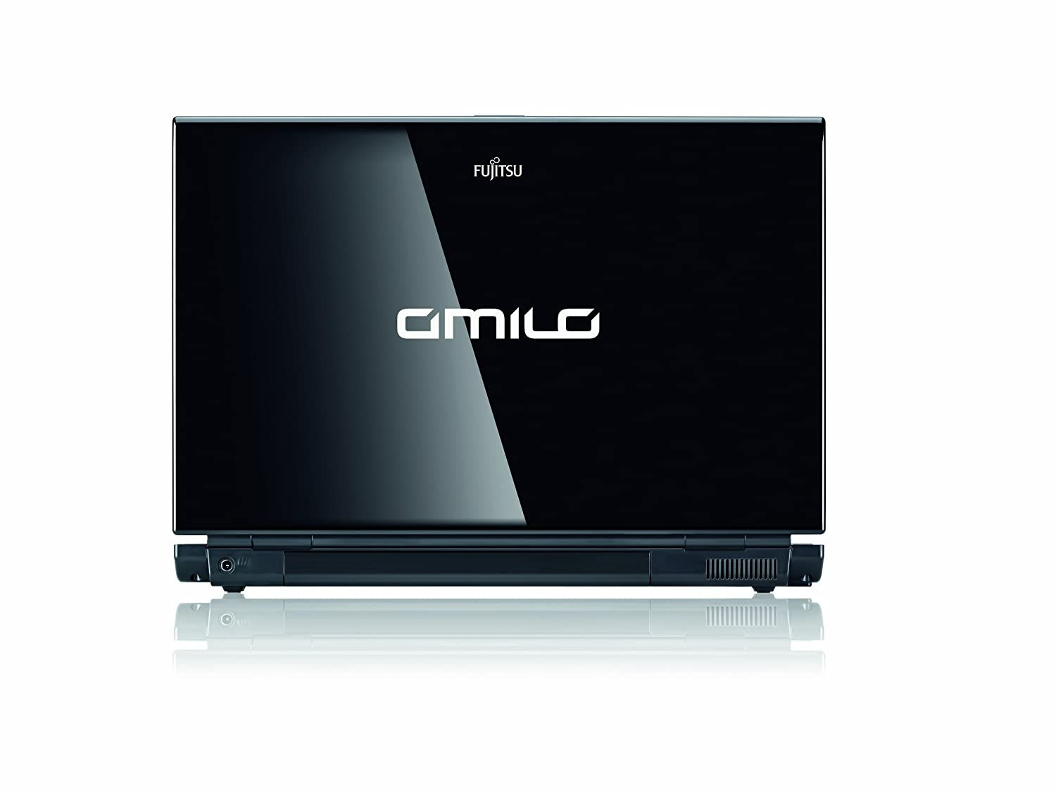 AMILO LI3710 ETHERNET WINDOWS 8 DRIVER DOWNLOAD