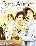 Pack: Jane Austen - Classics [Blu-ray]