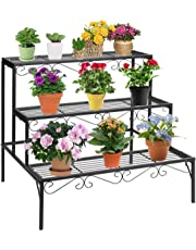 Bathroom Hardware Beautiful European Style Garden Iron Double Deck Storage Rack Home Improvement