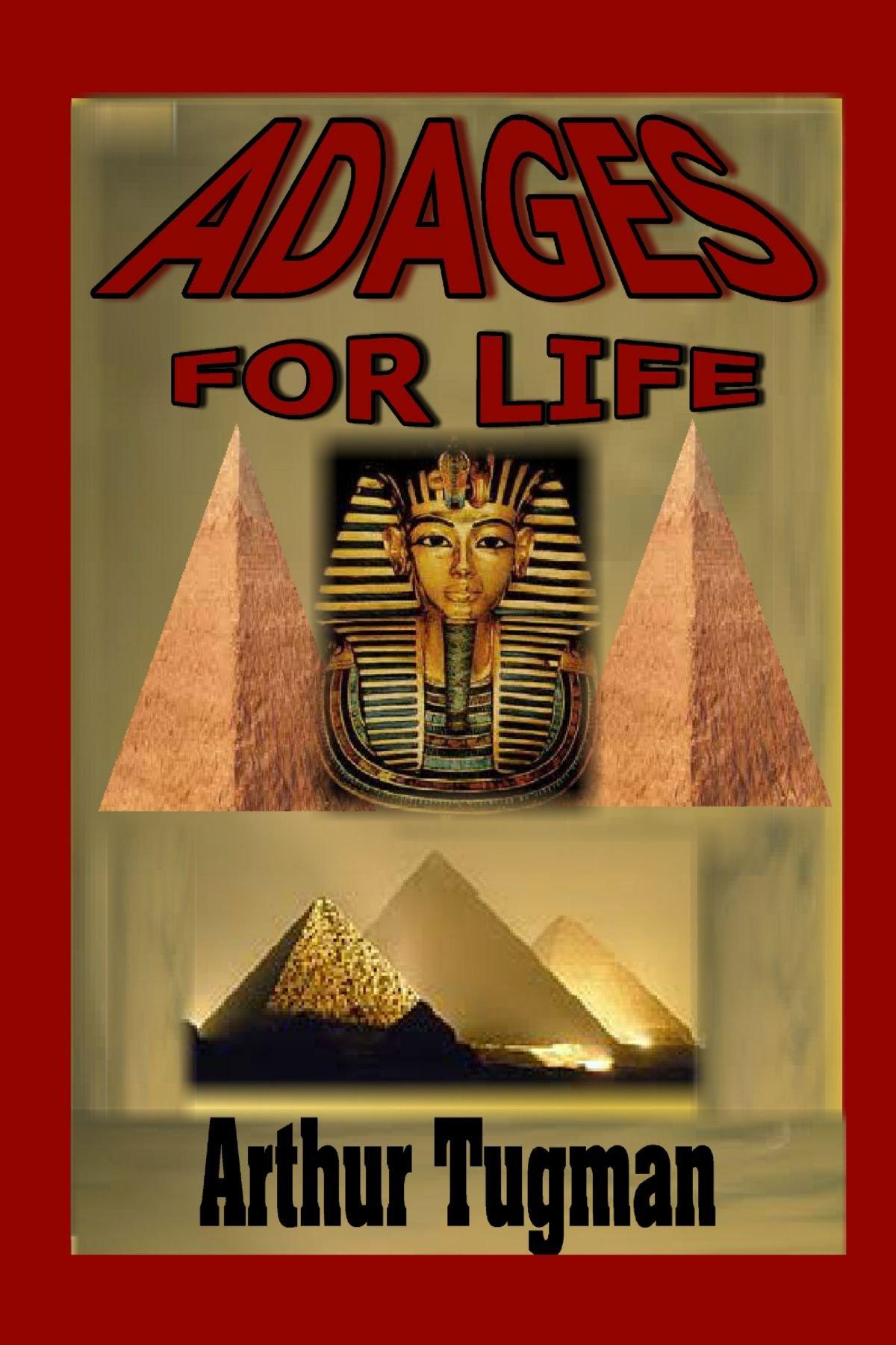 Adages For Life pdf epub