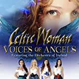 Voices of Angels [Import allemand]