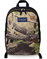 Amazon.com | Z-joyee Fashion Student School Backpack Bookbags for ...