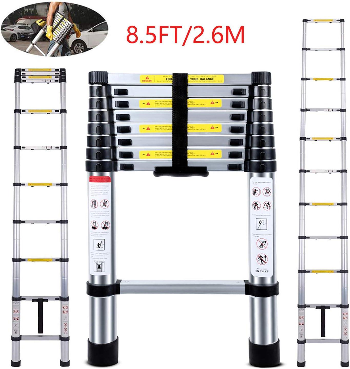 5mm Pitch 20mm Width 135 Teeth 675-5M-20 HTB Timing Belt675mm Length