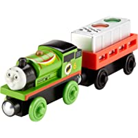 Amazon Best Sellers Best Toddler Train Amp Train Sets
