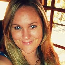 Trish Marie Dawson