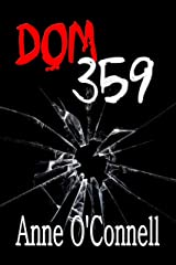 DOM359