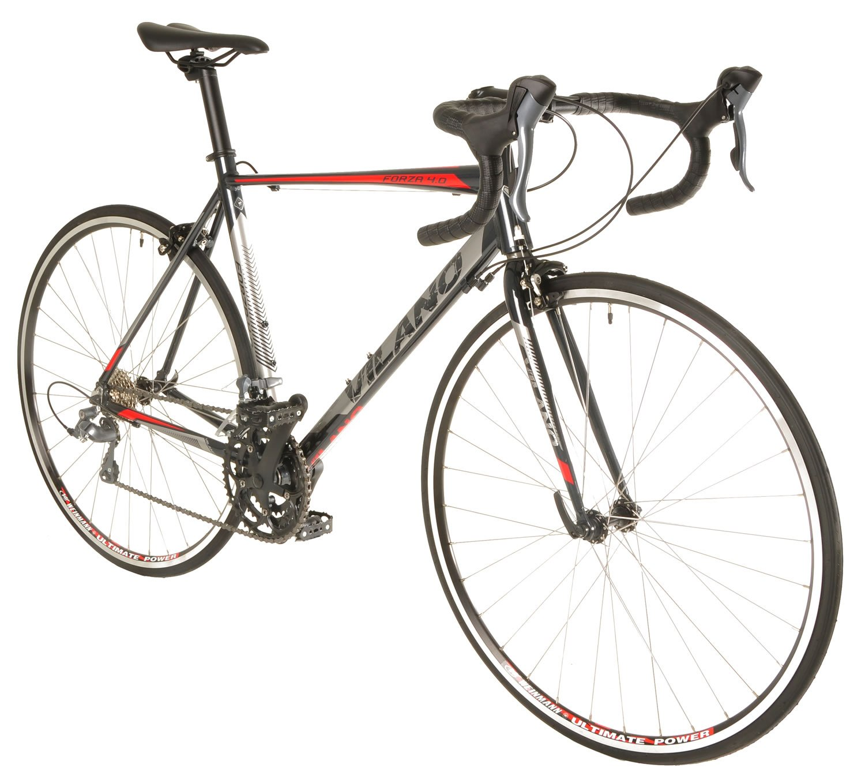 Vilano Aluminium 21 Speed Road Bike