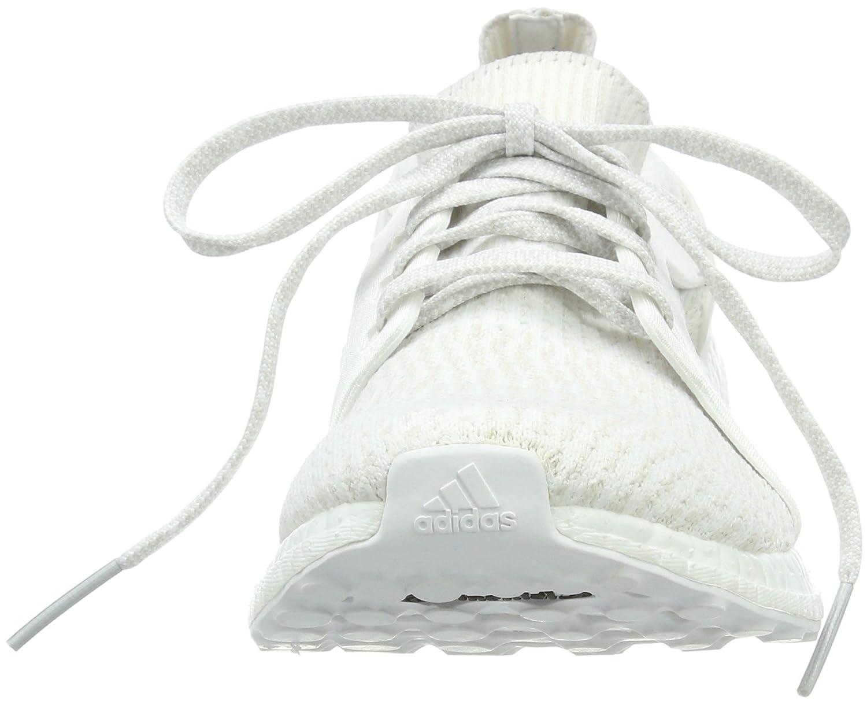 competitive price 66791 6dc0d Adidas Herren I-5923 Fitnessschuhe B07DM5D8D3 Hallen-   Fitnessschuhe eine  Vielzahl von Waren,