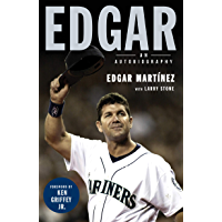 Edgar: An Autobiography