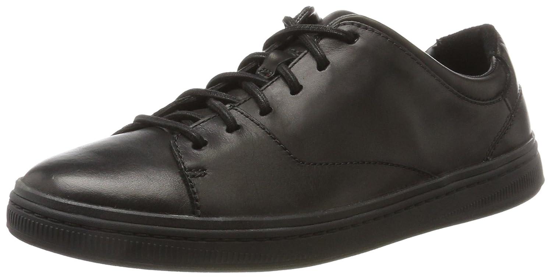Clarks Norsen Lace, Zapatos de Cordones Derby para Hombre