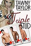 Triple Stud (Erotica)
