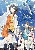ハイスクール・フリート 5(完全生産限定版) [DVD]