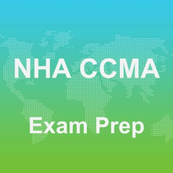 nha clinical medical assistant certification exam study guide