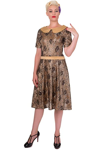 Banned The Other World Dress at Amazon Womens Clothing store: