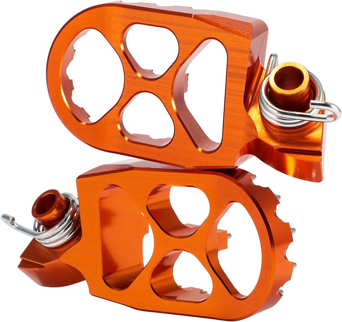 Motorcycle Parts Vehicle Parts & Accessories KTM 250 EXC-F EXC ...