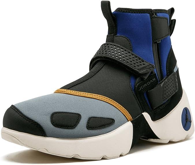   Nike Air Jordan Trunner LX High NRG Mens