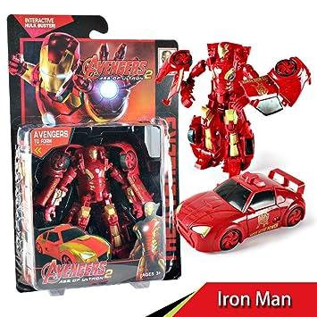 America Pouces Homme Avengers Action League 7 Captain De Robot Qxya UMjLpGqzSV