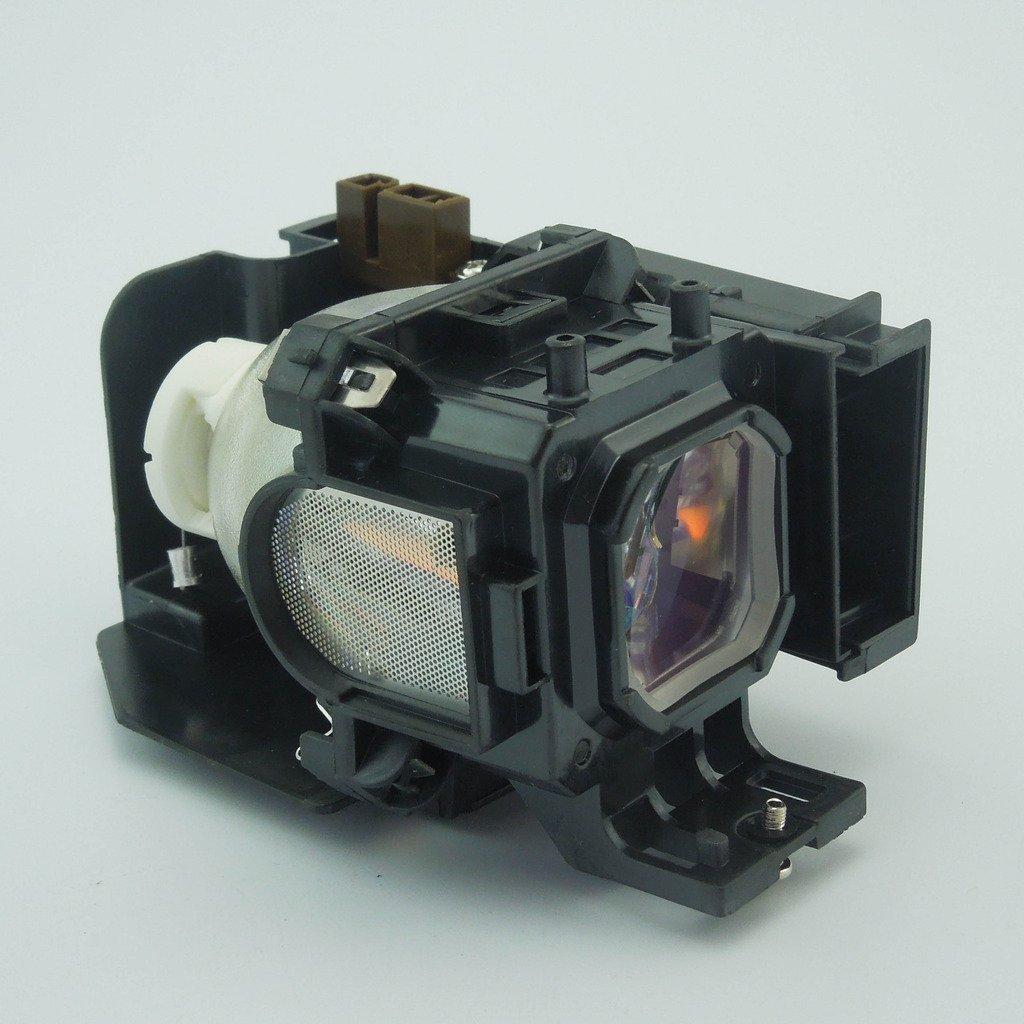 Lámpara del proyector de repuesto LV-LP26/1297B001AA para ...