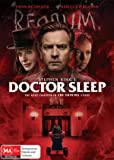 Stephen King's Doctor Sleep (DVD)
