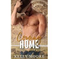 Coming Home (Whiskey River Road)