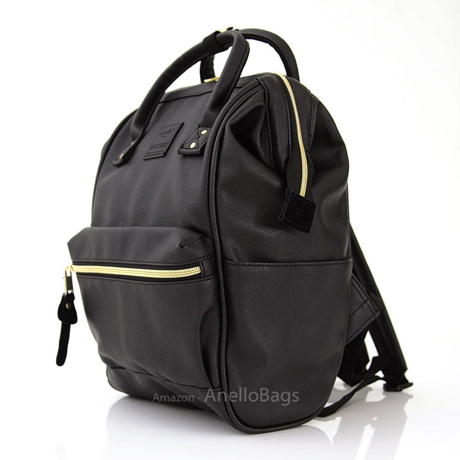 f84308c678d6 Japanese Outdoor Backpack- Fenix Toulouse Handball