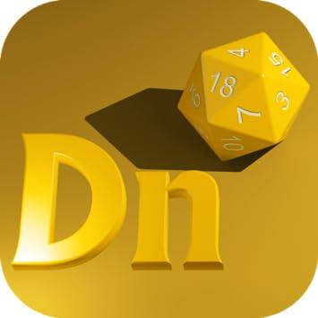 D8 dice online dating